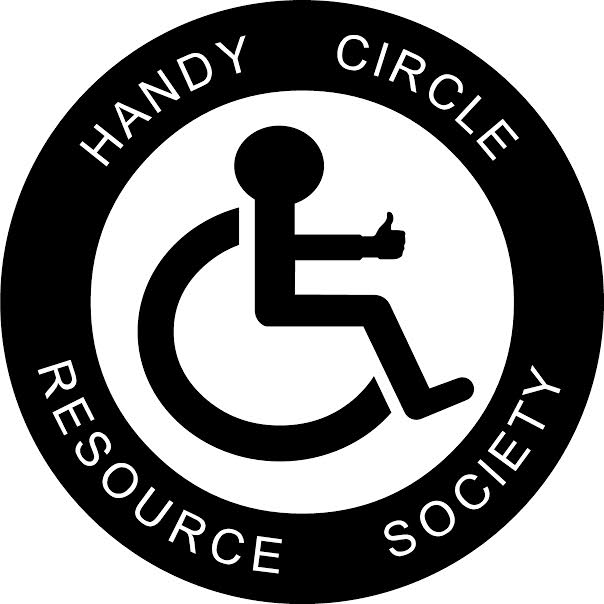 HANDY CIRCLE RESOURCE SOCIETY