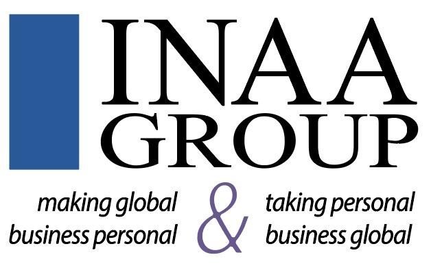 INAA Logo
