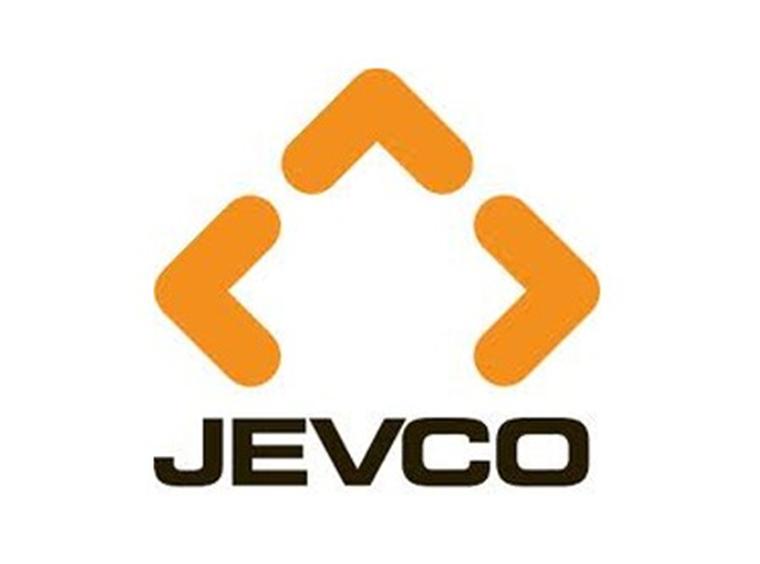 https://0901.nccdn.net/4_2/000/000/038/2d3/jevco.png