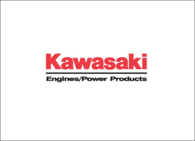 https://0901.nccdn.net/4_2/000/000/038/2d3/kawasaki-669x482.png