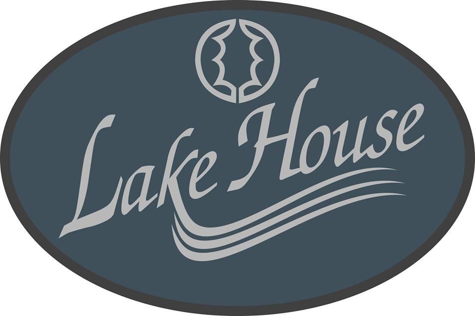 https://0901.nccdn.net/4_2/000/000/038/2d3/lake-house-960x639.jpg