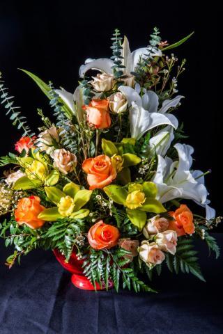 Love-Romance_Flowers_Port_Alberni.jpg