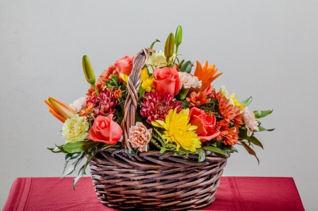Sympathy-360 Shown: $95.00 778-421-2660