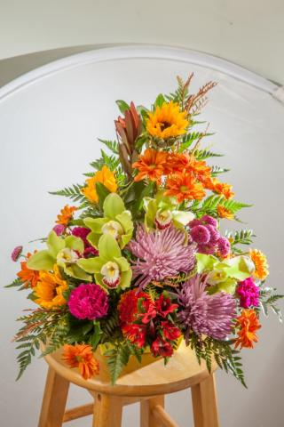 Thinking-of-you_Flowers_Port_Alberni.jpg