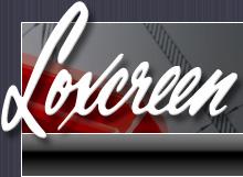 https://0901.nccdn.net/4_2/000/000/038/2d3/logo---loxscreen.jpg