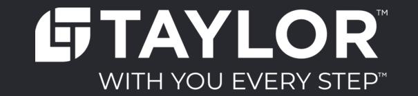 https://0901.nccdn.net/4_2/000/000/038/2d3/logo---taylor.png