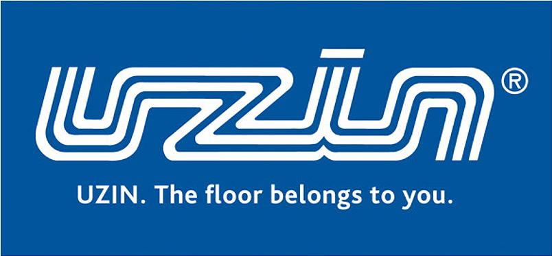 https://0901.nccdn.net/4_2/000/000/038/2d3/logo---uzin.png