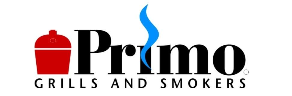 https://0901.nccdn.net/4_2/000/000/038/2d3/logo-972x320.jpg