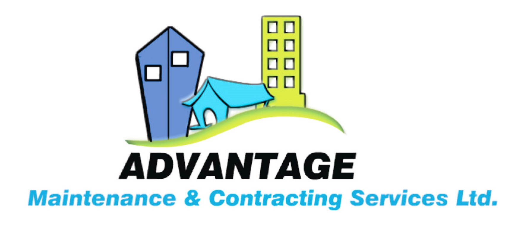 Advantage Maintenance and Contracting Services Ltd.