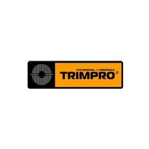 https://0901.nccdn.net/4_2/000/000/038/2d3/logo-trimprox.jpg