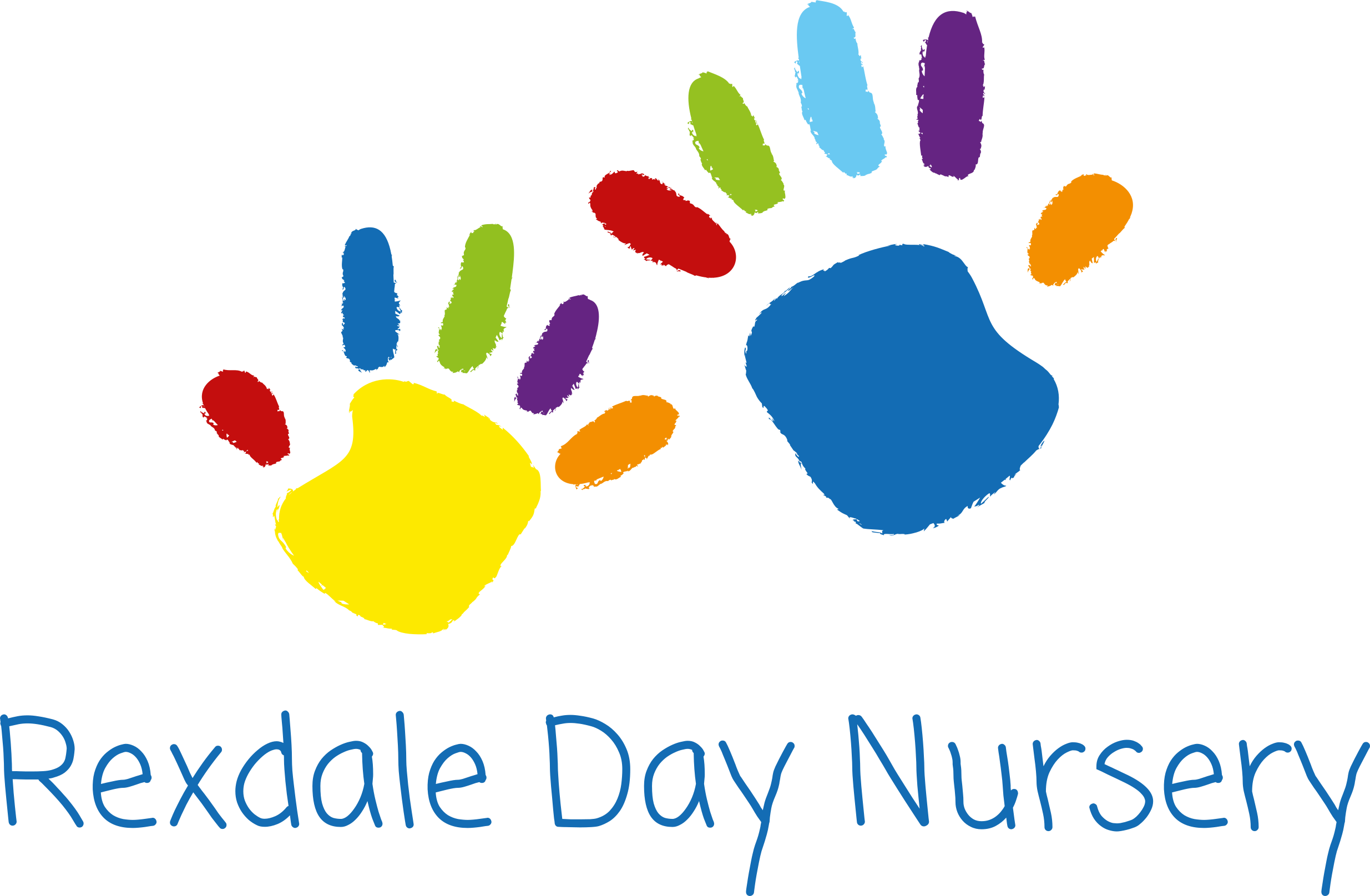 Rexdale Day Nursery