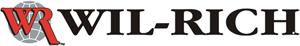 https://0901.nccdn.net/4_2/000/000/038/2d3/logo_wil-rich_300x46-300x46.png