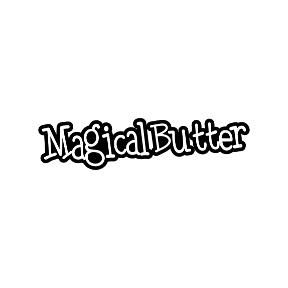 https://0901.nccdn.net/4_2/000/000/038/2d3/magicalbutter.png
