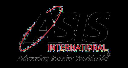 https://0901.nccdn.net/4_2/000/000/038/2d3/member_logo_asis-518x274.png