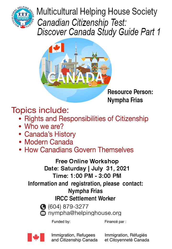 https://0901.nccdn.net/4_2/000/000/038/2d3/mhhs.ircc.canadian-citizenship-test.jpg