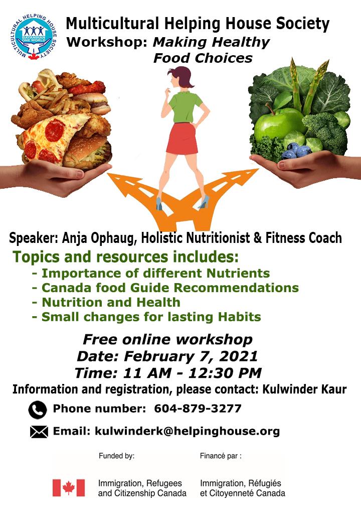 https://0901.nccdn.net/4_2/000/000/038/2d3/mhhs_ircc_making-healthy-food-choices.jpg