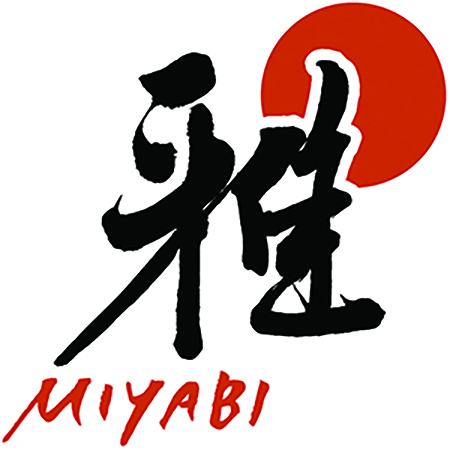 https://0901.nccdn.net/4_2/000/000/038/2d3/miyabi.jpg