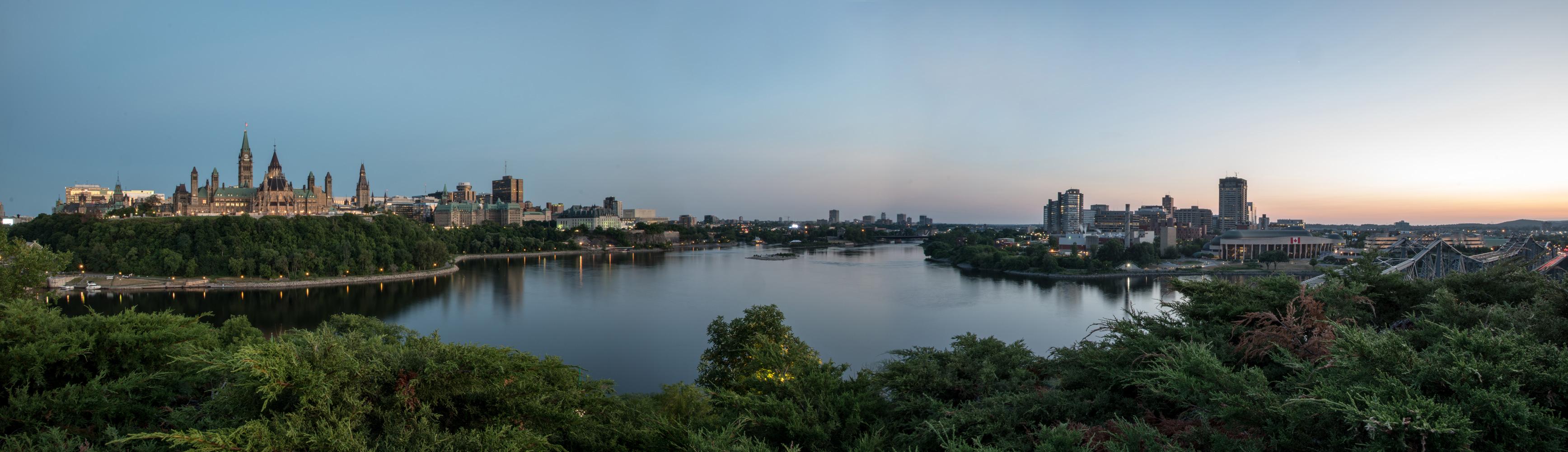 https://0901.nccdn.net/4_2/000/000/038/2d3/ottawa-river-panorama-1.jpg