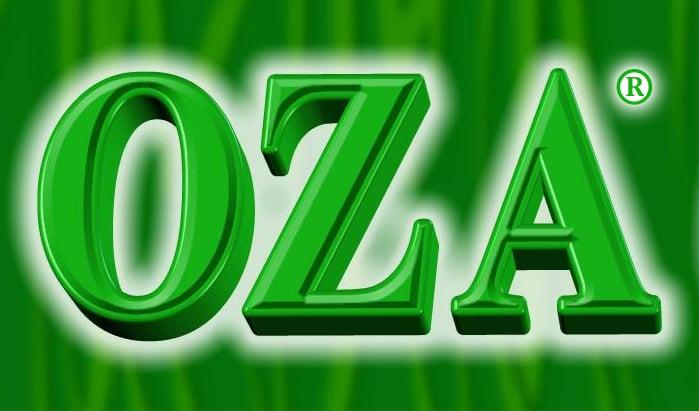 Oza Group