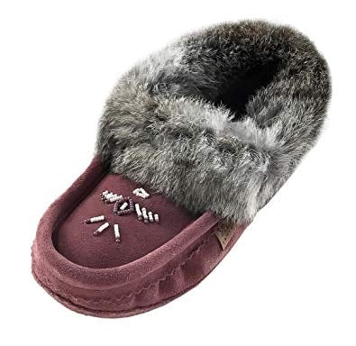 https://0901.nccdn.net/4_2/000/000/038/2d3/pink-slippers-395x384.jpg