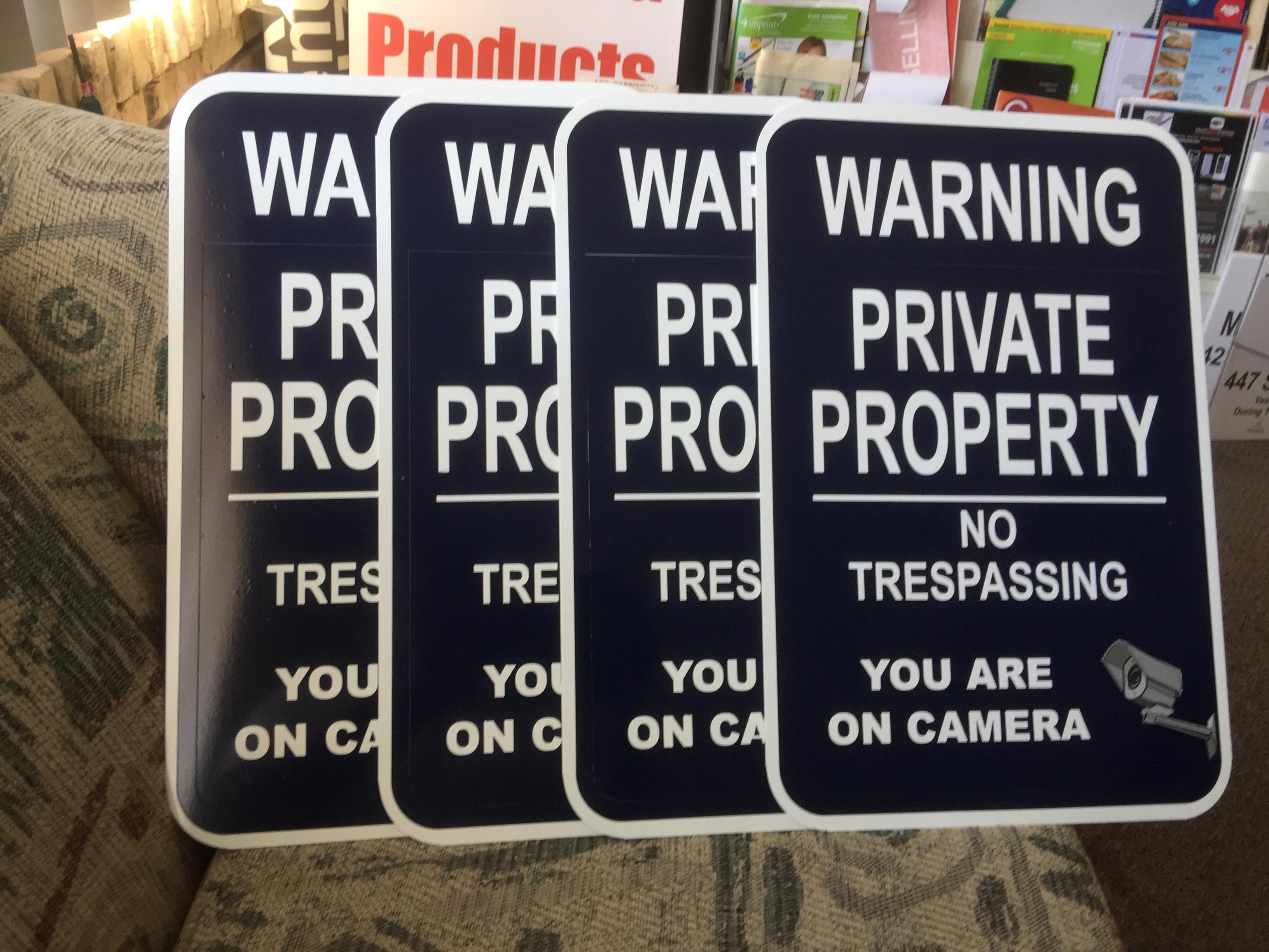 https://0901.nccdn.net/4_2/000/000/038/2d3/private-property-signs.JPG