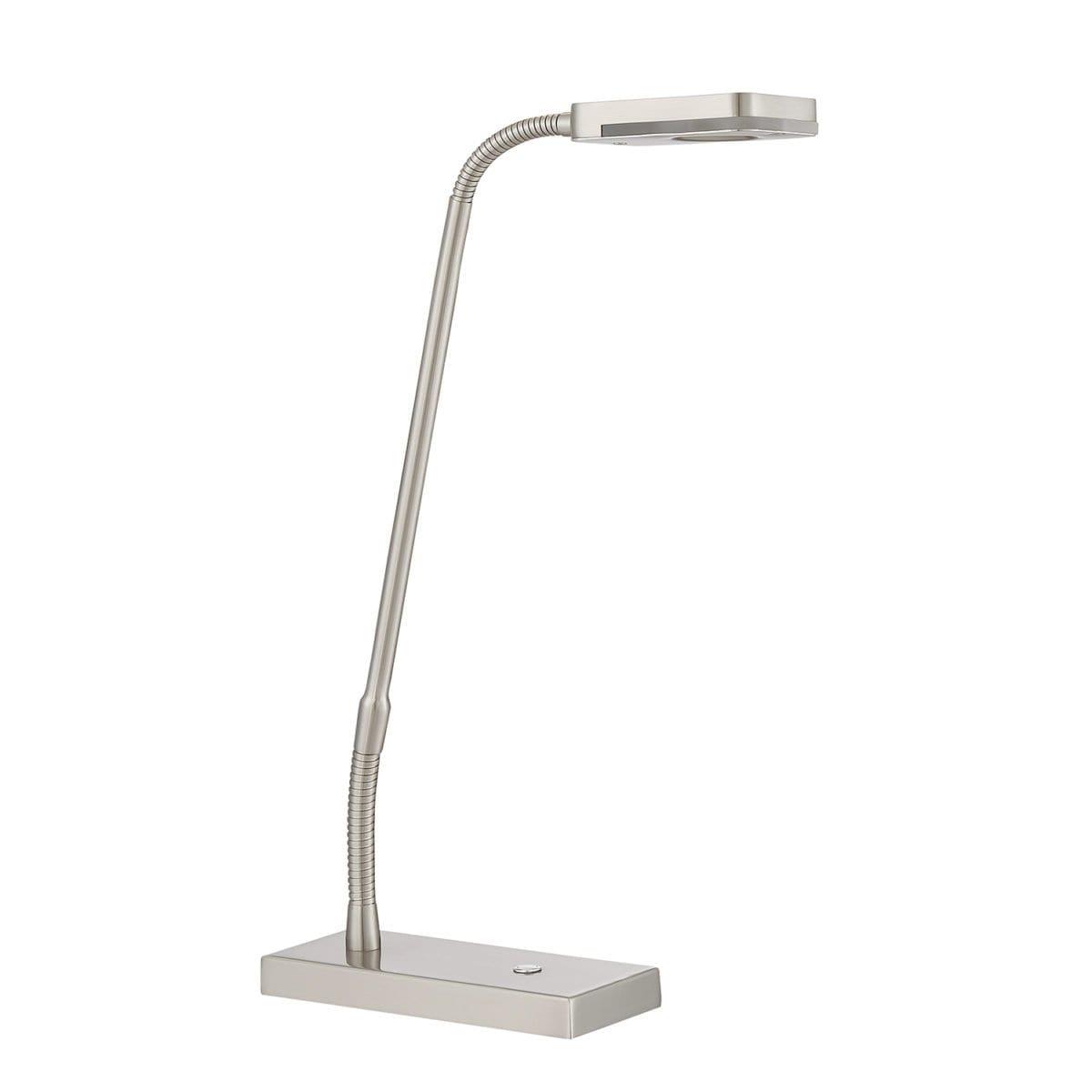 148 PTL 4094 SN LED Table Lamp Regular Price $147.99