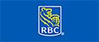 https://0901.nccdn.net/4_2/000/000/038/2d3/rbc-logo-3.png
