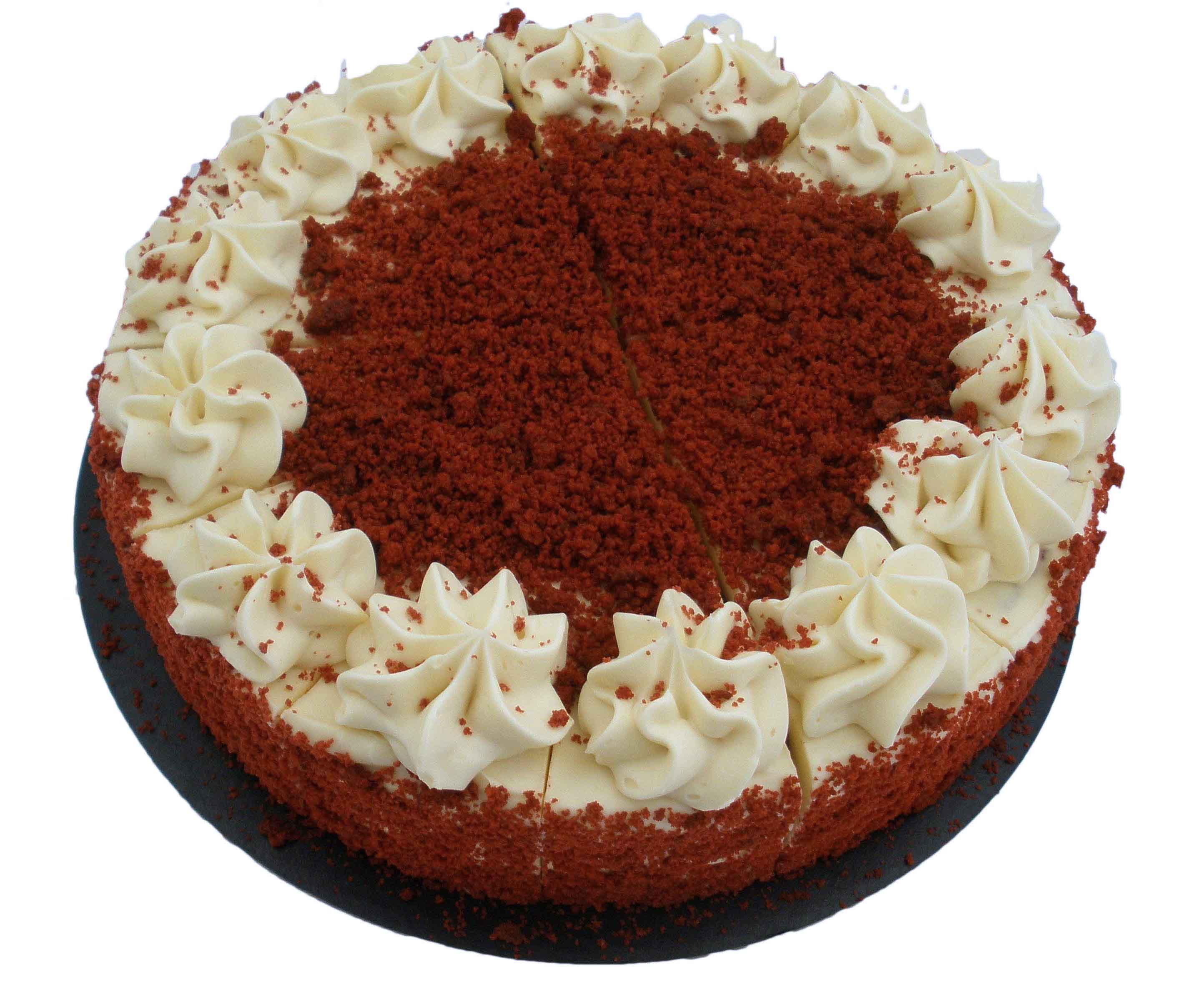 https://0901.nccdn.net/4_2/000/000/038/2d3/red-velvet-buffet-cake-low-res.jpg