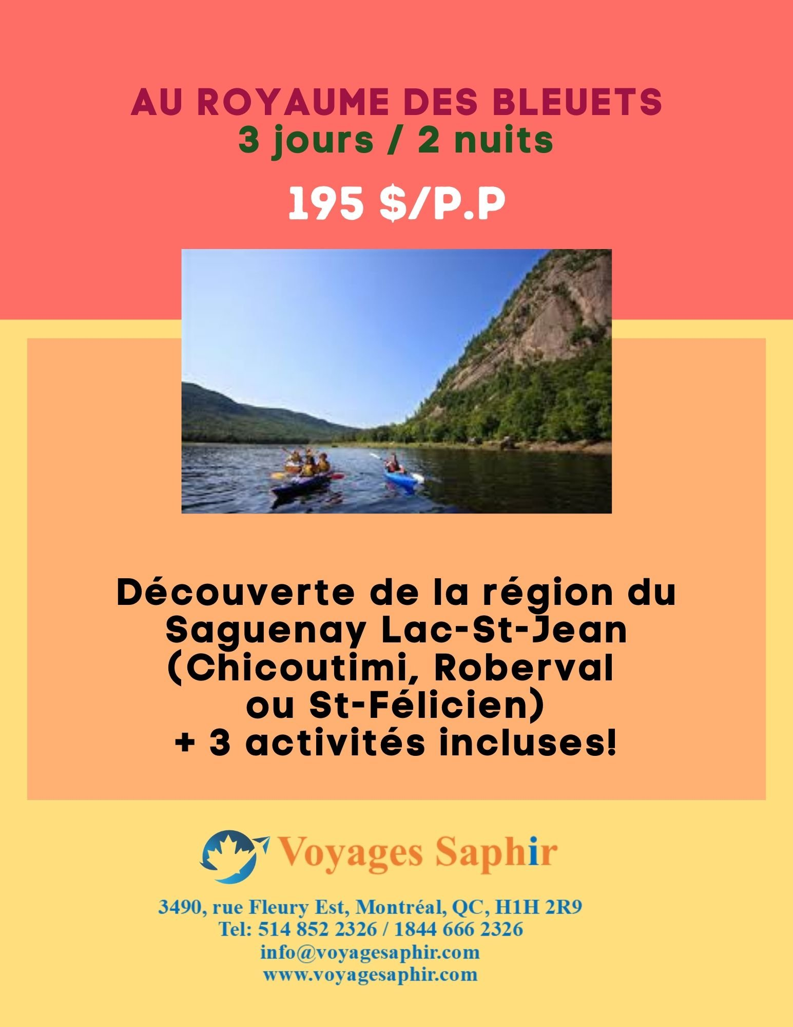 https://0901.nccdn.net/4_2/000/000/038/2d3/rouge-raisons-pour-faire-de-la-charit---infographie--6-.jpg
