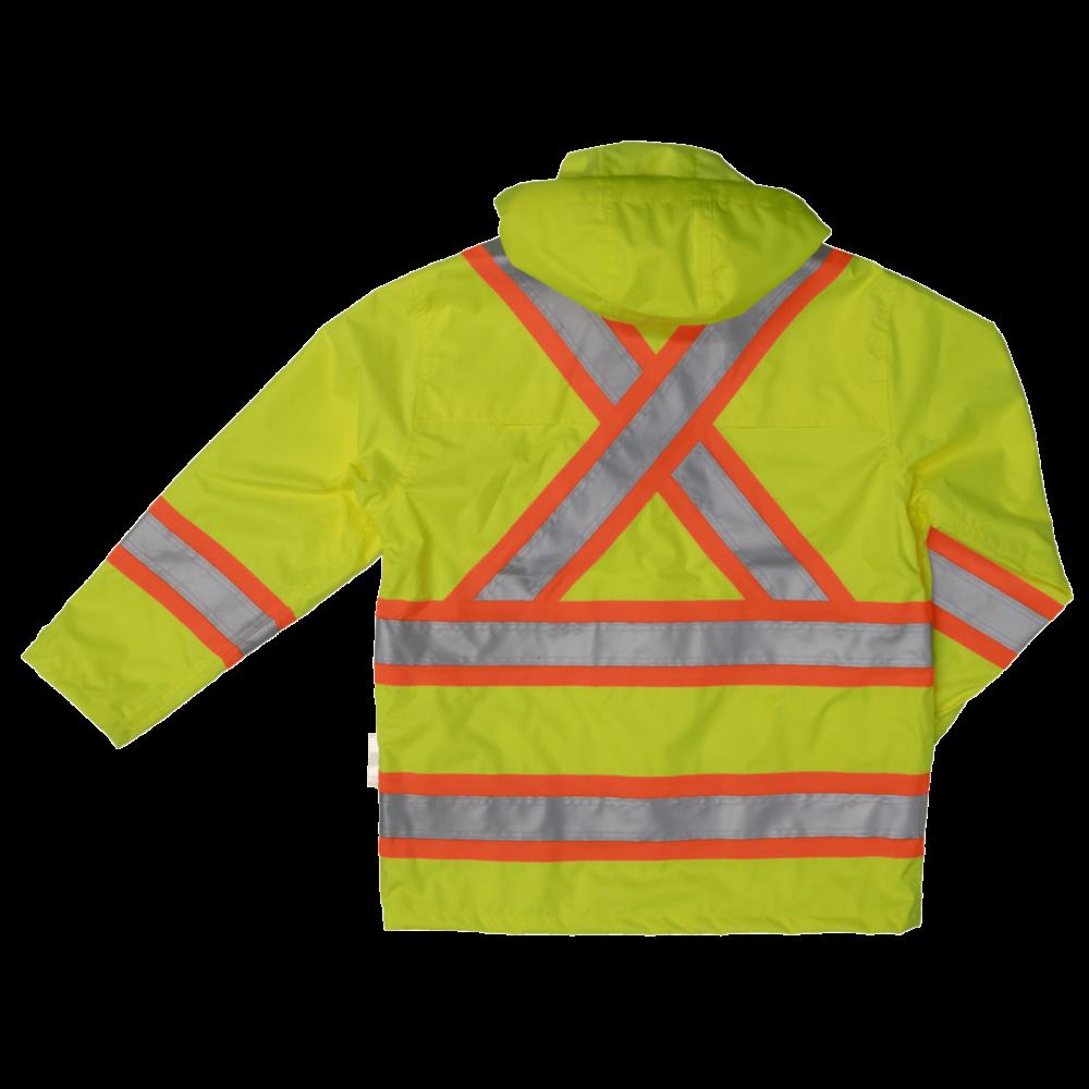 https://0901.nccdn.net/4_2/000/000/038/2d3/s372-flgr-b-work-king-safety-by-tough-duck-mens-300d-safety-rain.png