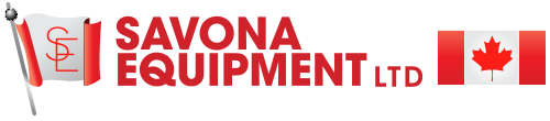 https://0901.nccdn.net/4_2/000/000/038/2d3/savona-equipment-logo-500x110.png