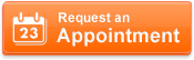 Click to request appointment