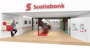 https://0901.nccdn.net/4_2/000/000/038/2d3/scotiabank-300x168.jpg