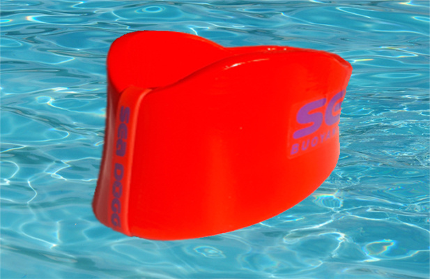 https://0901.nccdn.net/4_2/000/000/038/2d3/seadogg_buoyant_swim_collar_for_dogs2_pool_angle-617x400.jpg