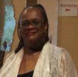 Elder Senora Gray