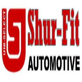 https://0901.nccdn.net/4_2/000/000/038/2d3/shurfit-logo-resized-280x280.jpg