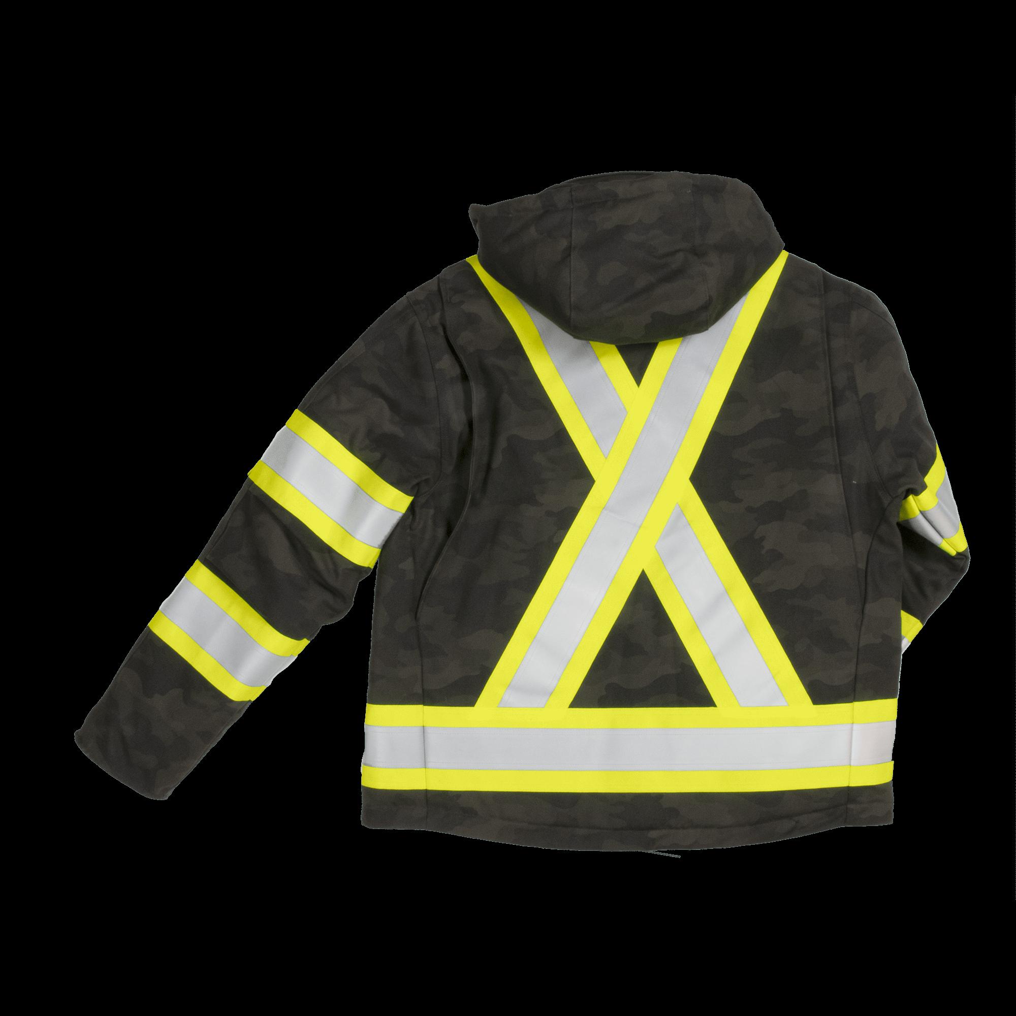 https://0901.nccdn.net/4_2/000/000/038/2d3/sj33-camo-b-camo-flex-duck-safety-jacket-camo-back-1.png