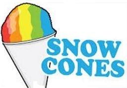 https://0901.nccdn.net/4_2/000/000/038/2d3/snow.cones.01-256x178.jpg