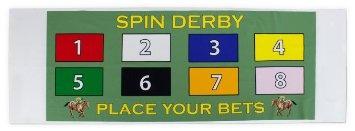 https://0901.nccdn.net/4_2/000/000/038/2d3/spin-derby-355x131.jpg
