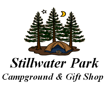 Stillwater Park Campground and Gift Shop