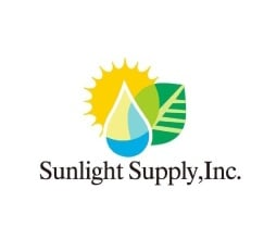 https://0901.nccdn.net/4_2/000/000/038/2d3/sunlight_supply-243x232.jpg
