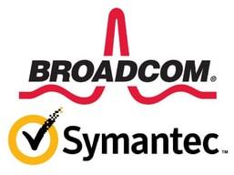 Symantec Cyber Security