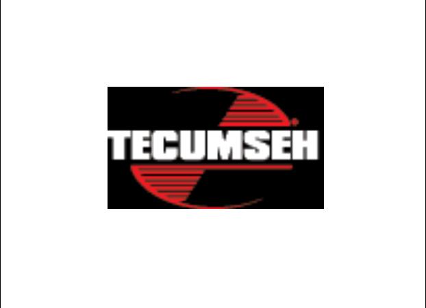 https://0901.nccdn.net/4_2/000/000/038/2d3/tecumseh-622x451.png