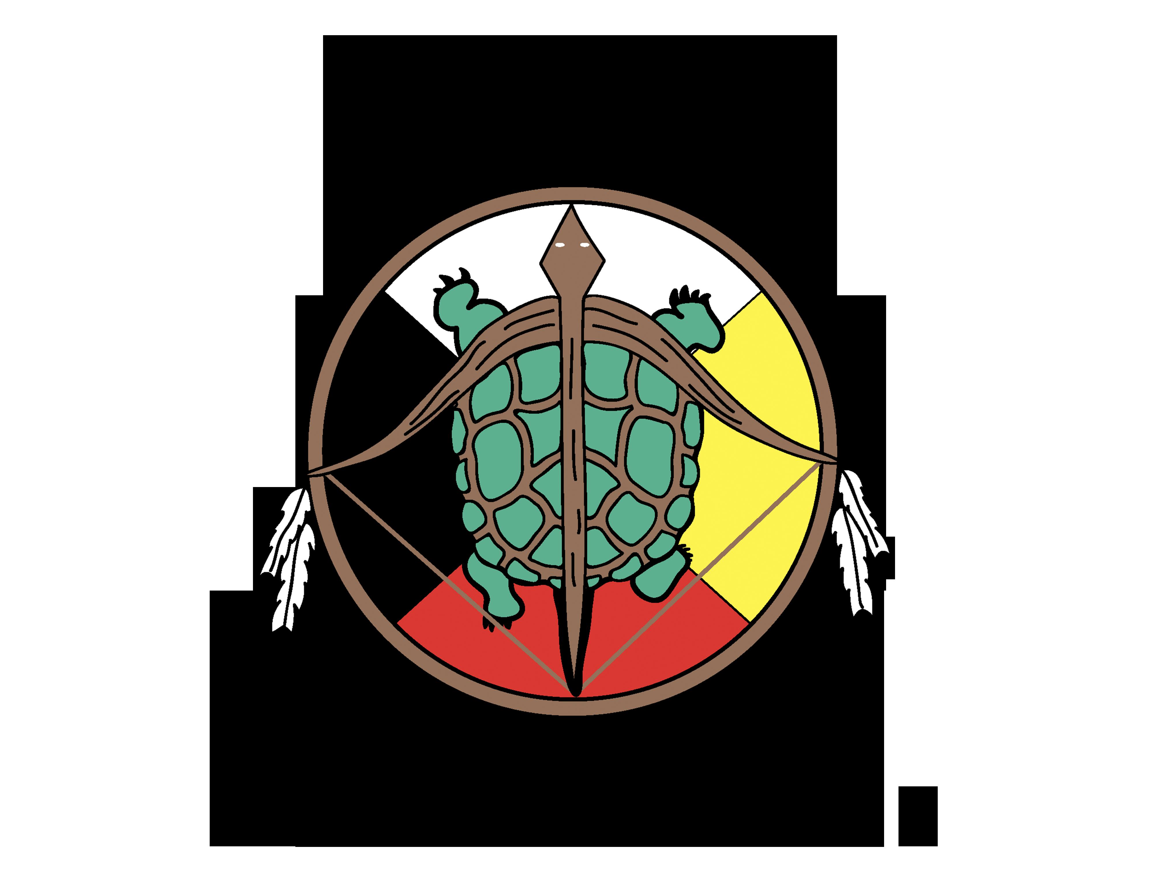 https://0901.nccdn.net/4_2/000/000/038/2d3/turtle-bow-and-arrow-silk-screen-proof.png