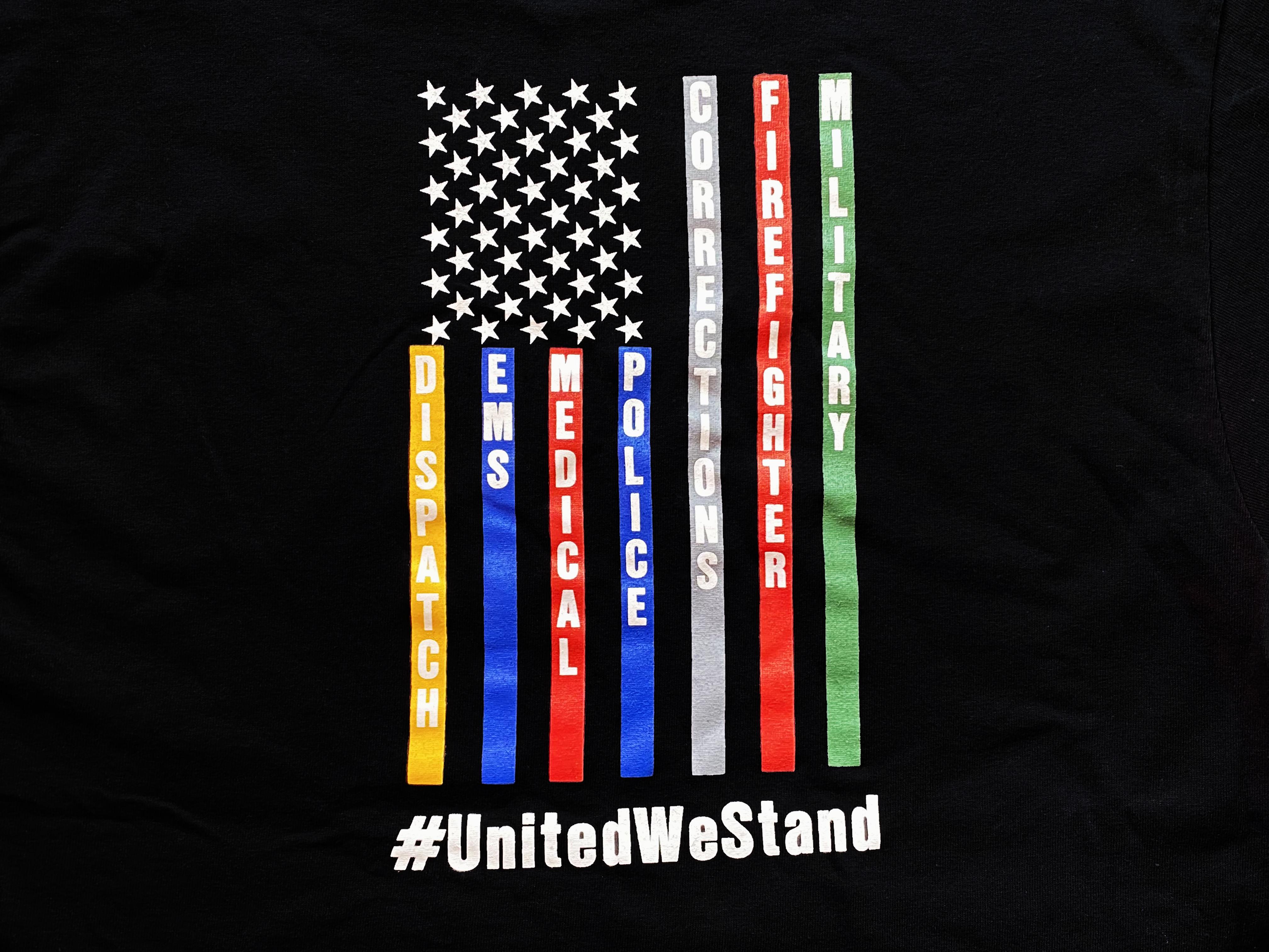 https://0901.nccdn.net/4_2/000/000/038/2d3/unitedwestand-silk-screen-shirt.png
