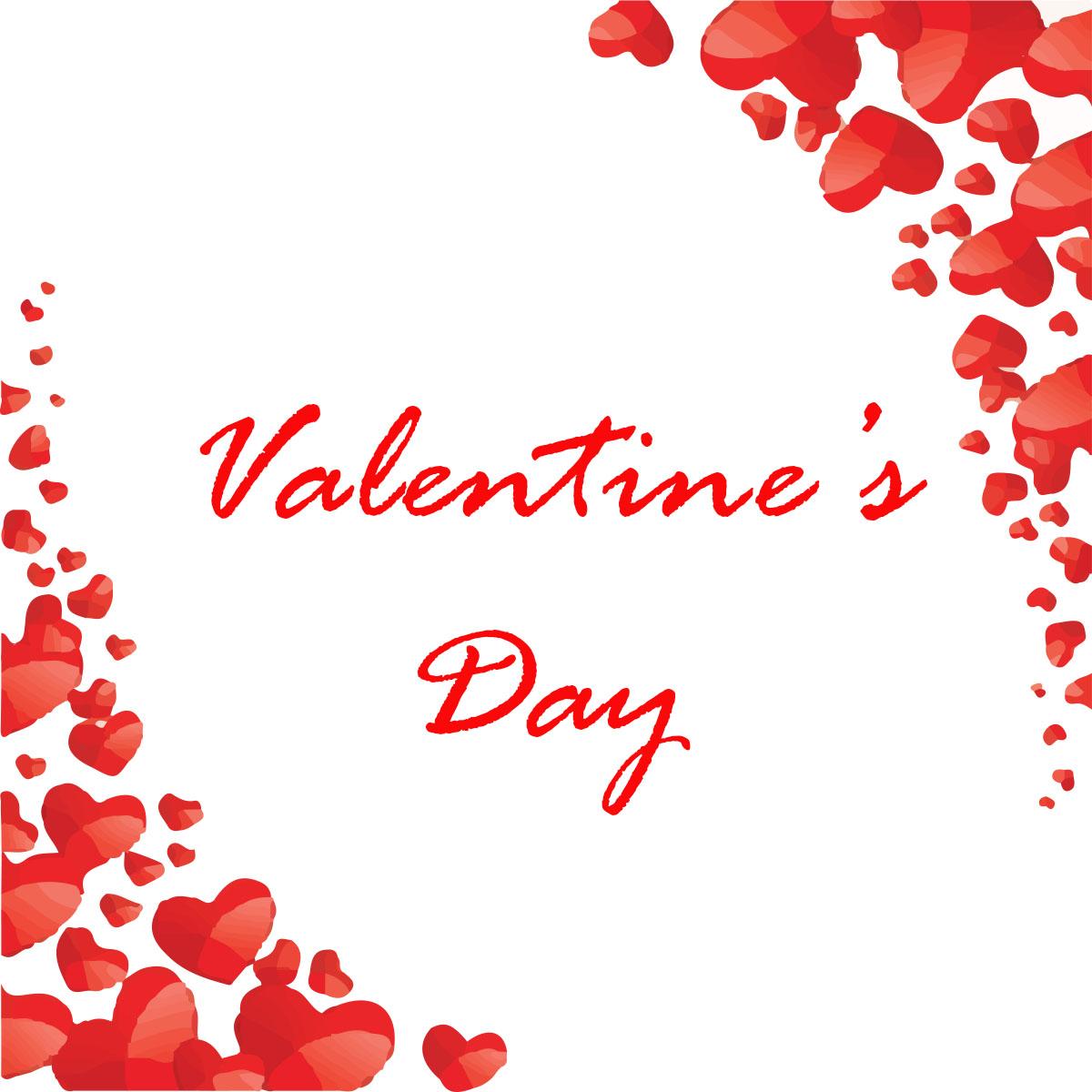 https://0901.nccdn.net/4_2/000/000/038/2d3/valentine-s-day.jpg