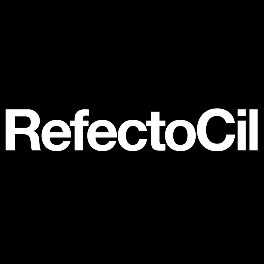 https://0901.nccdn.net/4_2/000/000/038/2d3/web-logo-001-900x900.jpg
