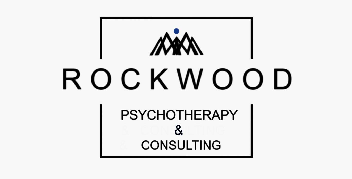 Rockwood Psychotherapy & Consulting