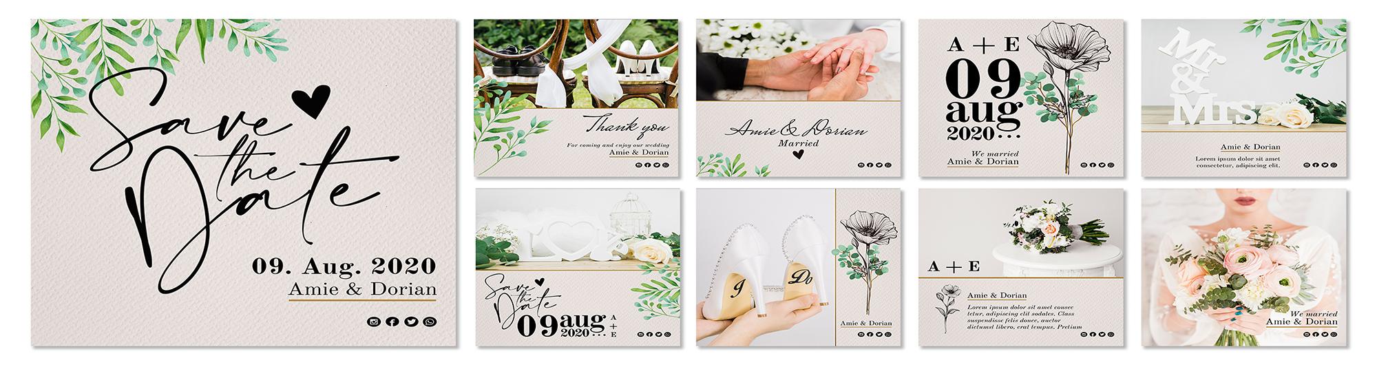 https://0901.nccdn.net/4_2/000/000/038/2d3/wedding-banner-2.jpg