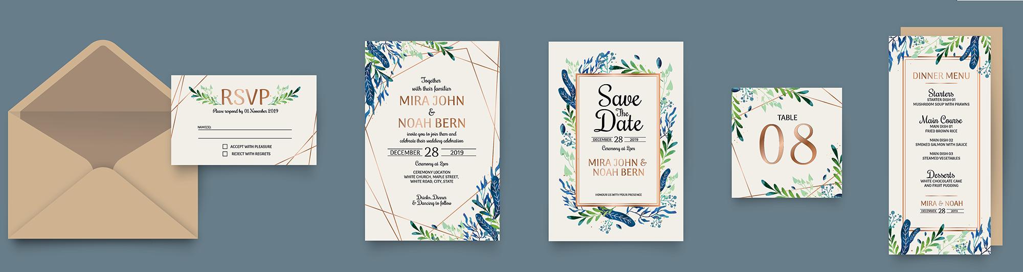 https://0901.nccdn.net/4_2/000/000/038/2d3/wedding-banner-3-2000x533.png